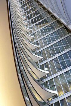21 Best Abu Dhabi Buildings images in 2013 | Abu dhabi