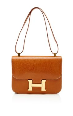 Hermès 24cm Constance by HERITAGE AUCTIONS SPECIAL COLLECTION for Preorder on Moda Operandi