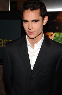 Celebrity & Entertainment   21 of the Smolderiest Pictures of Your Handmaid's Tale Crush, Max Minghella   POPSUGAR Celebrity Photo 13