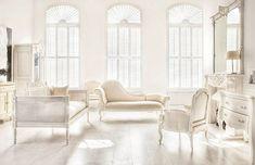 https://www.facebook.com/photo.php?fbid=352961268116783=a.239029786176599.59820.155519531194292=3    white beighe modern interior design images