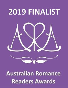 The Persuasion of Miss Jane Brody voted ARR Awards finalist 'Favourite Historical Romance' category. Romantic Series, Historical Romance Authors, Writing Romance, Great Novels, Proud Of Me, Book Signing, Writing Tips, Book 1, My Books