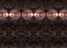 Caroline Neumann - scanography - scannography - ScanArt - Scanner Art