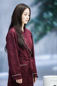 Hyun Kim, Jun Ji Hyun, Lee Shin, Yong Pal, Lee Bo Young, Bridal Mask, Kim Tae Hee, Hijab Fashion, Fasion