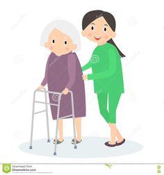 Silla de ruedas personas mayores pareja de hombre y - Sillas para subir escaleras personas mayores ...