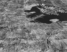 丹下都市建築設計の事例紹介:東京計画1960