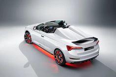 Skoda 120, Skoda Kodiaq, Monte Carlo, Automobile, Roadster, Sport Seats, Gasoline Engine, Electric Cars, Volvo