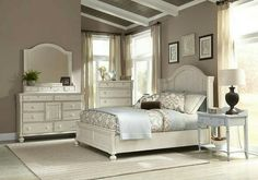 Superbe Queen Size Bedroom Furniture   Images Of Master Bedroom Interior