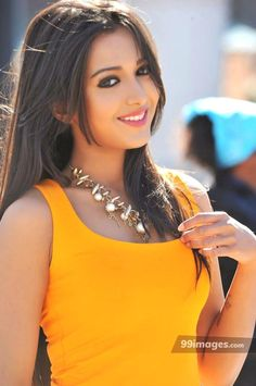 Catherine Tresa is an Indian film actress and model who appears mainly in Tamil, Telugu, Malayalam, and Kannada films. Indian Film Actress, South Indian Actress, Beautiful Indian Actress, Indian Actresses, Thing 1, Indian Models, Look At You, Bikini Photos, India Beauty