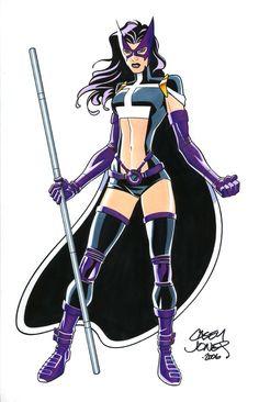 http://images.fanpop.com/images/image_uploads/The-Huntress-dc-comics-144922_557_864.jpg