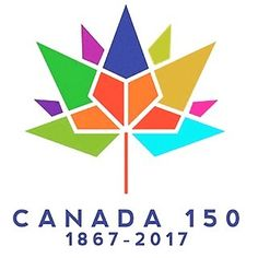 Bit Space Development is in #ottawa for #canada150 celebrating our country and all the innovation and exciting ideas that start here. #canada #canadaday