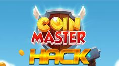 Coin Master Hack Cheat Online Generator Coins and Spins Unlimited. Coin Master Free Spins and coin. Get free spins coin master Claim Spins link now Cheat Online, Hack Online, Master App, Master Online, Daily Rewards, Coin Master Hack, Free Games, Pc Games, Cheating