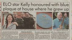 http://elobeatlesforever.blogspot.com.es/2015/03/kelly-groucutt-blue-plaque-revealed.html