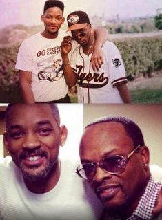 Funny pictures about DJ Jazzy Jeff and Will Smith. Oh, and cool pics about DJ Jazzy Jeff and Will Smith. Also, DJ Jazzy Jeff and Will Smith. The Smiths, Will Smith, Jaden Smith, Jada Pinkett Smith, Hip Hip, Prinz Von Bel Air, Rapper, Love N Hip Hop, Hip Hop Artists