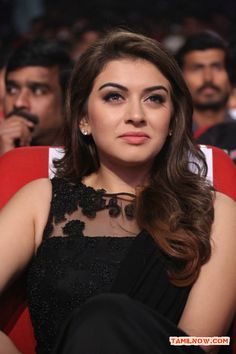 Get Latest 2019 Actress Hansika Motwani Hot Photos and Sexy Bikini Images Gallery Showing Sizzling Spicy Cleavage Navel in Saree Pictures Latest HD Cute Wallpapers. South Indian Actress Photo, Indian Actress Photos, Indian Actresses, Beautiful Bollywood Actress, Most Beautiful Indian Actress, Beautiful Actresses, Stylish Girl Pic, Beautiful Girl Image, Beauty Full Girl