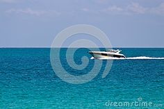 cruising-ocean-luxury-boat-seas-41734154.jpg