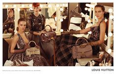 louis-vuitton-fall-2010-ad-campaign-03
