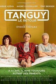 TÉLÉCHARGER LE FILM PAULETTE AVEC UTORRENT