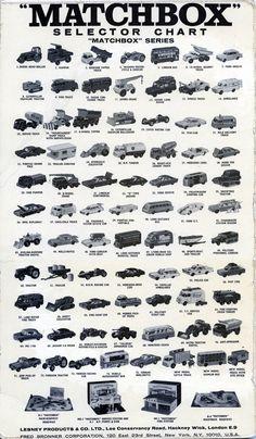 Vintage Toys 1960s, Retro Toys, Corgi Toys, Matchbox Cars, Drag Racing, Auto Racing, Slot Cars, Car Humor, Classic Toys