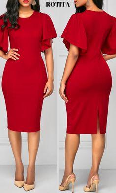 1d97f15017e Plus size women s Fashion Hacks 9812395752