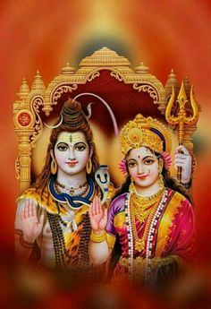 Cva - Author on ShareChat - 🙏💞🌹 Stay Home Stay Safe 🌹💞🙏 Shiva Parvati Images, Mahakal Shiva, Shiva Art, Lord Vishnu, Lord Ganesha, Lord Shiva, Shiva Songs, Krishna Statue, Krishna Krishna
