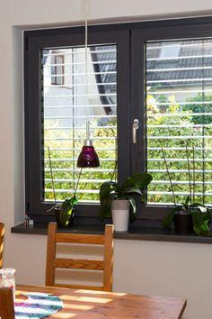 Modern, Windows, Design, Home, Window Frames, Glass Panels, New Construction, Outdoor Cafe, Trendy Tree
