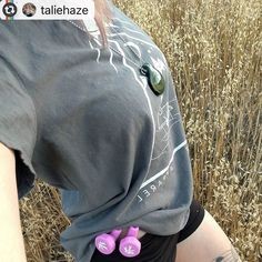 @taliehaze Where the wild things are.. Invasion Tee;//@laywasteapparel// Silicone pipes;//@piecemakergear// Pendy;//@dannybglass_ // Blaze YOUR own trail & tag us in you pics and we will repost #piecemakergear.com#piecemaker #BlazeYourOwnTrail #byot #moderntrail #cannabiscup #hightimes #agendashow #420 #edc #budtender #surfing #outdoorgear #dopecup #summerjam #champstradeshow #itsaclipper #gamer #reggaeontheriver #bigindustryshow #backpacker #campingtrip #vanlife #bong #adventureanywhere…