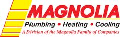 Need commercial or residential sewer drain cleaning services, installation or repair in Washington, DC, Maryland or Virginia? Call Magnolia Plumbing today!