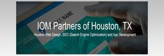 A reputed Houston website design company can also help you to achieve your business goals.