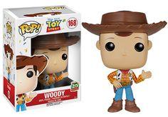 ToyzMag.com » Funko fête les 20 ans de Toy Story