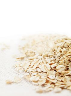 Barres de céréales Recettes | Ricardo