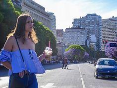 FOTOS SIN PORQUE: Comenzó el verano a todo trapo Buenos aires, calor, Cityscape, fotografía callejera, fotografías, fotos, fotos del verano, gente en el paisaje, paisaje urbano, photos, street photography, verano