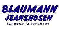 Handwerk Made in Germany erlebt ein Comeback. Story mit Blaumann Jeans und Box-Werk Custombikes. Knust - Photo . Lifestyle . Motorcycle - Food - Fashion-