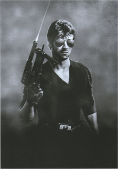 Stallone Cobra, Hollywood, Sylvester Stallone, Warner Bros, Pin Up, Nostalgia, Action, Legends, Movies