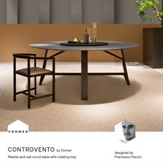 Winners 2017 | Archiproducts Awards Consoles, Awards, Tables, Dining Table, Furniture, Home Decor, Mesas, Decoration Home, Room Decor