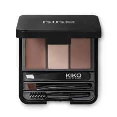 Les 17 meilleures images de Kiko   Maquillage, Kiko