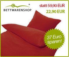 Bettwaren-Shop.de  ...macht Ihr BettFein Shops, Napkins, Tableware, Bed, Tents, Dinnerware, Towels, Dinner Napkins, Tablewares