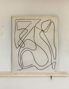 Fine-Art | Benjamin Ewing