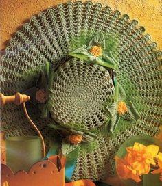 foto-chapeu-feminino-croche