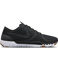 (ナイキ) NIKE NikeLab フリー トレーナー 3.0 V4 プレミアム ランニング ウォーキング ジョ…