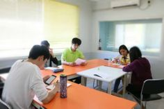China come to different ESL schools in the Philippines to learn and practice English. Some of them go to IELTS schools in Cebu, Baguio & some are in Clark. Baguio, Other Countries, English Study, Cebu, Ielts, Teaching English, Manila, Studying, Schools
