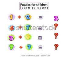 kids learning game workbook on kids learning game workbook Tags: children game math kids count educati. Counting For Kids, Learning Games For Kids, Math For Kids, Latest Android Games, Car Game, Game 2018, Learn To Count, Zombie 2, Action Game
