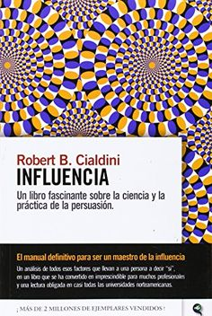 Influencia de Robert Cialdini https://www.amazon.es/dp/8493614858/ref=cm_sw_r_pi_dp_rvShxbY2ENF7V