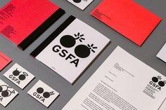 Gsfa Raffinerie Uebersicht