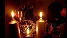 Cast free love spells that work fast by powerful love spells caster, powerful love binding spells, love spells guaranteed to work, simple love spells for witches, real and effective love spells that actually work. Free Love Spells, Black Magic Love Spells, Real Spells, Lost Love Spells, Powerful Love Spells, Money Spells, Wiccan Spells, Witchcraft, Spells That Actually Work