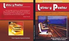 Premio Nacional Letras y Poetas: Bases Poesía Premio Literario Nacional Letras y Po...