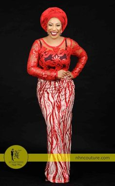 You-are-Special-Team-Red-NHN-Couture this can also be mix and match. African Dresses For Women, African Attire, African Fashion Dresses, African Wear, African Women, African Print Dress Designs, African Print Fashion, Africa Fashion, African Wedding Dress