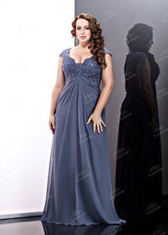 вечернее платье для полных женщин: 20 тыс изображений найдено в Яндекс.Картинках