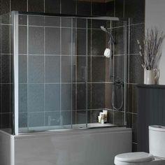 badezimmer gestalten ideen herrliches design badewanne ... | {Badezimmer design beispiele 64}