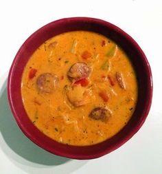 Sauerkrauteintopf, Sauerkraut, Mettenden, low carb, Foodblog, Food, Rezept, Recipe