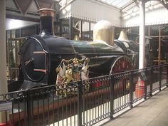 Steam train on show, Windsor, England Old Steam Train, Island Nations, Steam Locomotive, Travel Abroad, Magic Kingdom, Time Travel, Britain, United Kingdom, Cruise